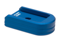 +0-Base-Pad-for-CZ-P07-Blue-Leapers