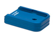 +0-Base-Pad-for-Glock-Large-Frame-Blue-Leapers