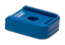 +0-Base-Pad-for-HK-VP9-P30-Blue-Leapers