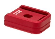 +0-Base-Pad-for-HK-VP9-P30-Red-Leapers