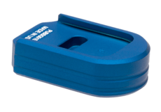 +0-Base-Pad-for-SIG-P320-Blue-Leapers