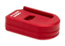 +0-Base-Pad-for-SIG-P320-Red-Leapers