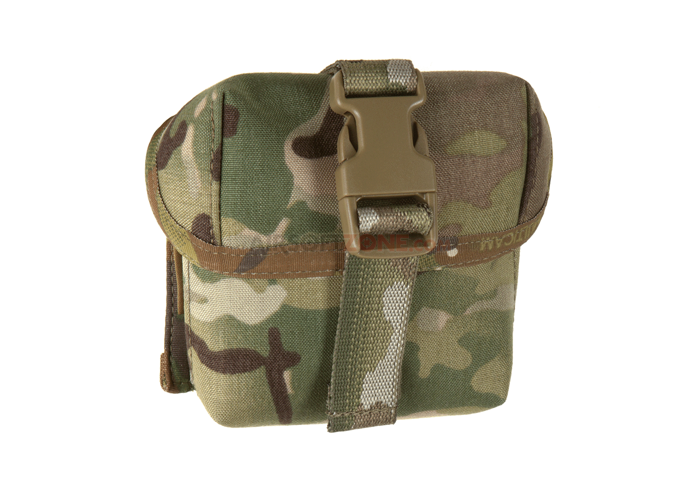 338 and 7 62mm Mag Pouch