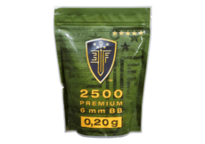 0.20g-Premium-Selection-2500rds-White-Elite-Force
