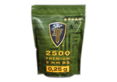 0.25g-Premium-Selection-2500rds-White-Elite-Force