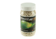 0.28g-Tracer-BB-2400rds-Green-G-G