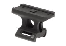 1-3-Co-Witness-Mount-for-Aimpoint-T1-Black-Leapers