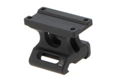 1-3-Co-Witness-Mount-for-Trijicon-MRO-Dot-Sight-Black-Leapers