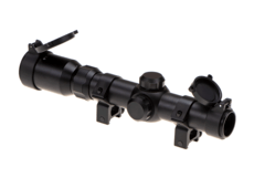 1-4x24-Tactical-Scope-Black-Aim-O