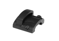 1-Inch-Loop-Rail-Mount-Black-Element