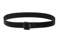 1.5-Inch-Duty-Belt-Black-5.11-Tactical-S