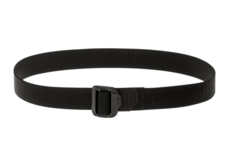 1.5-Inch-Duty-Belt-Black-5.11-Tactical-M