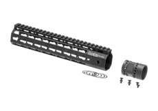 10-Inch-Keymod-Handguard-Set-Black-Octaarms