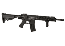 10-Inch-Tactical-Rifle-Black-G-P