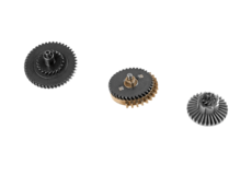 100:200-Enhanced-Integrated-Axis-Gear-Set-BD-Custom