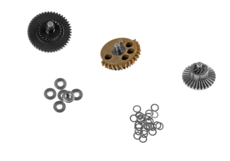 100:200-Improved-4mm-Axis-Gear-Set-BD-Custom