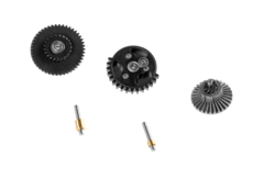 100:200-Super-Highspeed-3-Bearing-Gear-Set-BD-Custom