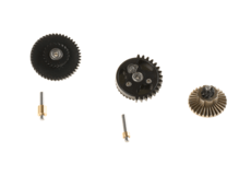 100:300-Super-Highspeed-3-Bearing-Gear-Set-BD-Custom