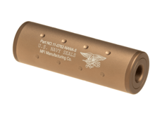107mm-Navy-Seals-Silencer-CW-CCW-Desert-FMA
