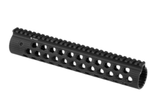 11-Inch-Alpha-Rail-Black-Troy