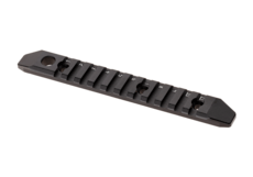 11-Slot-M-LOK-and-Keymod-Aluminum-Rail-Black-WADSN