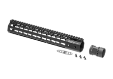 12-Inch-Keymod-Handguard-Set-Black-Octaarms