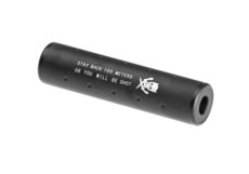 130x35-Stubby-Silencer-CW-CCW-Black-Pirate-Arms