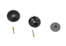 13:1-Super-Highspeed-3-Bearing-Gear-Set-BD-Custom