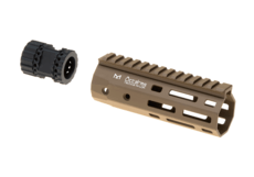145mm-M-LOK-Handguard-Set-Dark-Earth-Ares