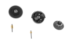 16:1-Super-Highspeed-3-Bearing-Gear-Set-BD-Custom