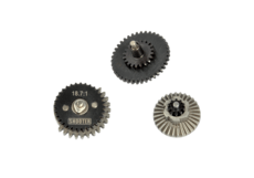 18.7:1-Original-Steel-Gear-Set-Ares