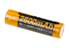 18650-Battery-3.7V-2600mAh-Fenix