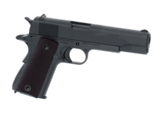 1911-100th-Anniversery-Co2-Black-Colt