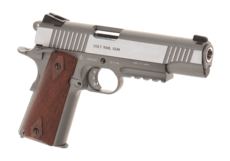 1911-Rail-Co2-Stainless-Colt