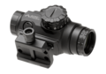 1x Compact Prism Scope ACSS CQB Black (Primary Arms)