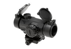 1x-Compact-Prism-Scope-ACSS-Cyclops-Black-Primary-Arms