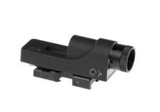 1x24-Reflex-Sight-Black-Aim-O