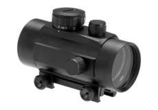 1x40-Red-Dot-Sight-Black-Aim-O