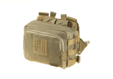2-Banger-Bag-Sandstone-5.11-Tactical