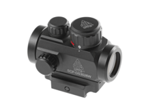 2.6-Inch-1x21-Tactical-Dot-Sight-TS-Black-Leapers