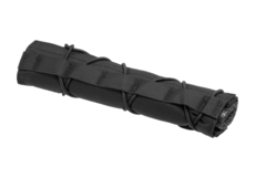 22cm-Suppressor-Cover-Black-Emerson