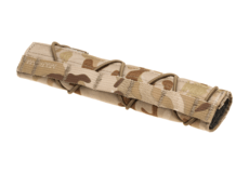 22cm-Suppressor-Cover-Multicam-Arid-Emerson
