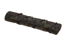22cm-Suppressor-Cover-Multicam-Black-Emerson