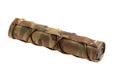 22cm-Suppressor-Cover-Multicam-Emerson
