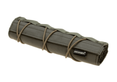 22cm-Suppressor-Cover-Ranger-Green-Emerson