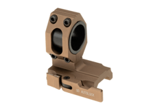 25.4-30mm-Tactical-QD-Scope-Mount-Desert-Aim-O
