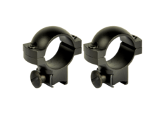 25.4mm-Airgun-Mount-Rings-Medium-Pirate-Arms
