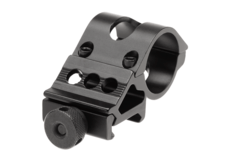 25.4mm-Offset-Mount-Black-WADSN