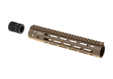 290mm-M-LOK-Handguard-Set-Dark-Earth-Ares