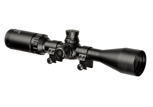 3-9x44 Sniper (Walther)
